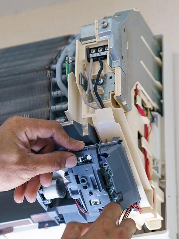 AC-Repair-Services