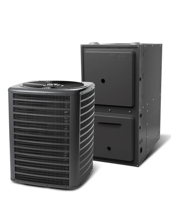 Heater-Repair-Services