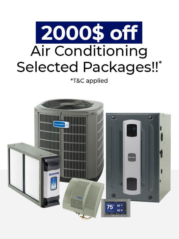 AC-Repairing-Services